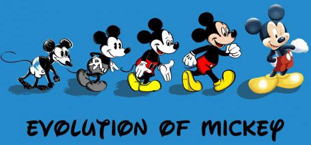 miki_eger_evolution.jpg