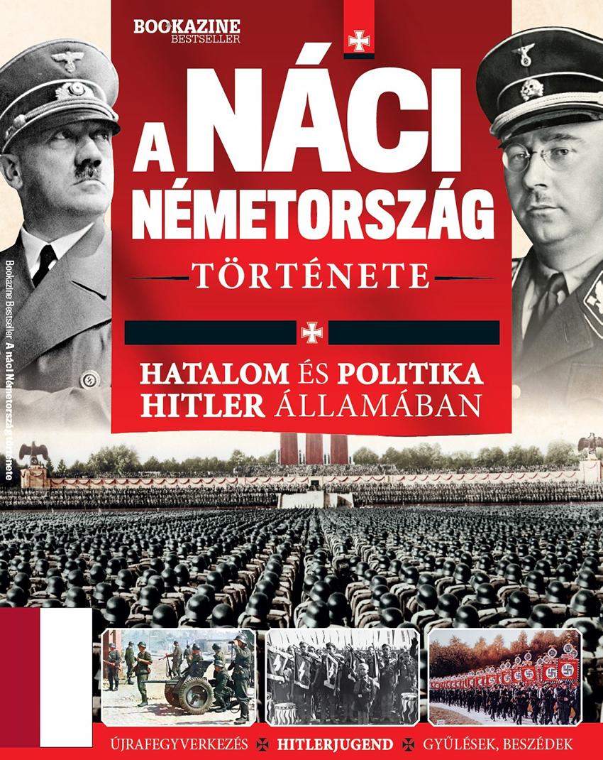 naci_nemetorszag_bookazine.jpg