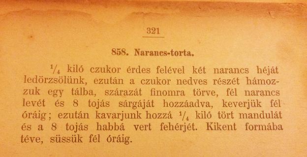 narancstorta_1890.jpg
