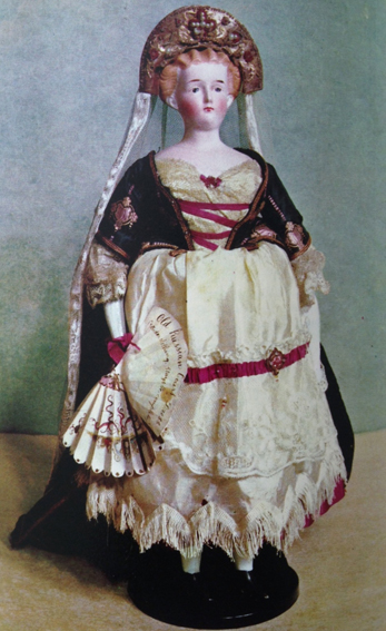 pandora-doll-with-russian-court-costume_18c.jpg
