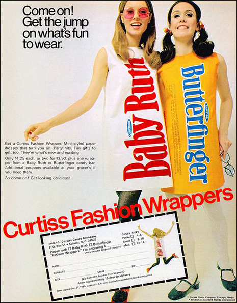 paper-dress_candy-bar-ad_1969.jpg