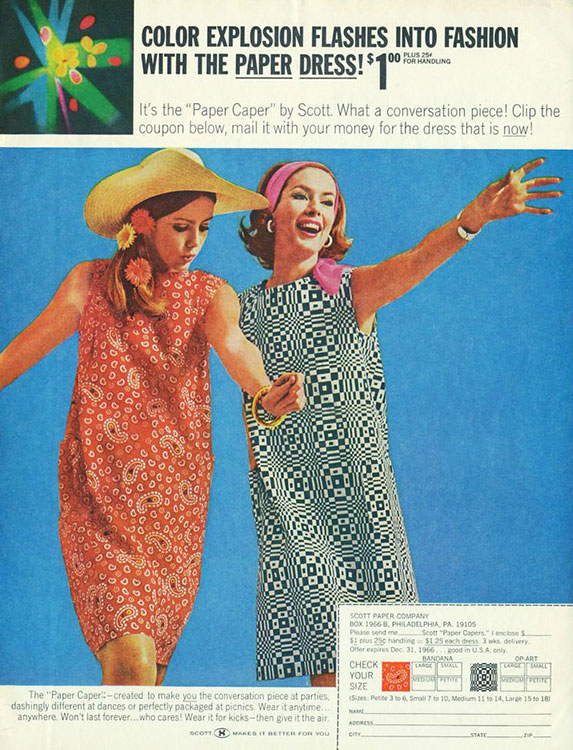 paper-dress_full-scott-ad-paper-caper_1966.jpg