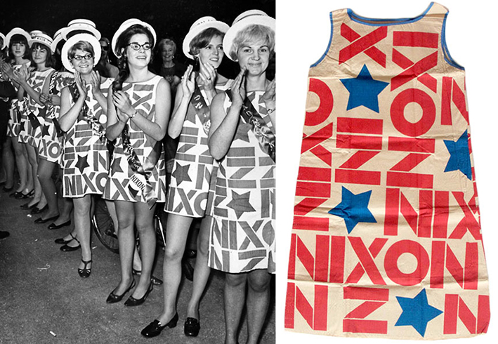 paper-dress_nixon-dresses_women_1968.jpg