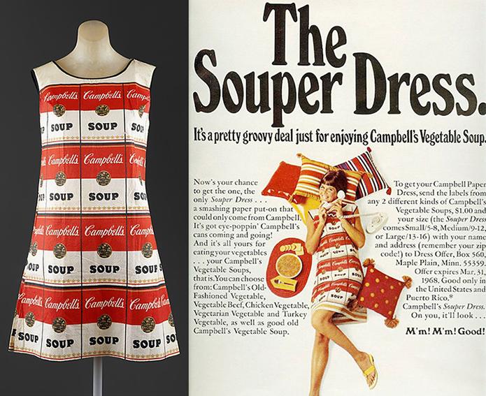 paper-dress_souper_1966-67.jpg
