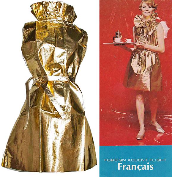 paper-dress_twa-menu-1967.jpg
