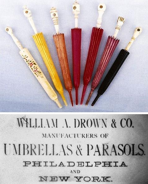 parasols_stanhope_lense.jpg
