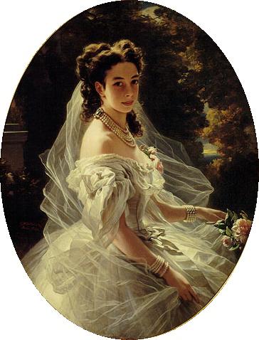 pauline_sandor_princess_metternich_1860winterhalter.jpg