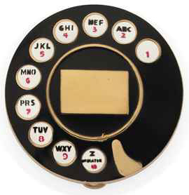 phone_dial_powder_compact_after_salvador_dali_for_schiaparelli_1950s.jpg