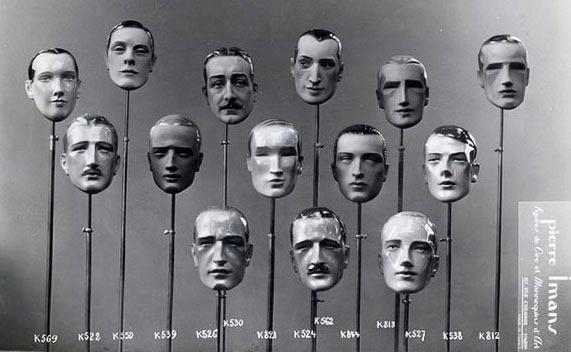 pierre-imans-men-1930s.jpg