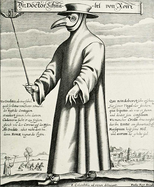 plague_doctor_1656_pd.jpg