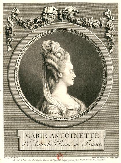 portrait_de_marie_antoinette_boizot_1775.jpg