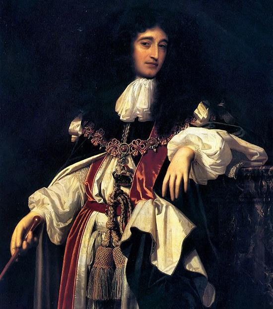 princerupert_dukecumberland_bysimonverelst_pd.jpg
