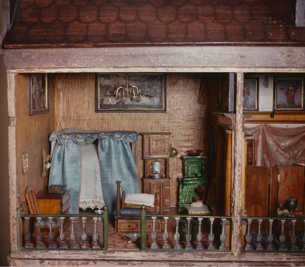 puppenhaus_nurnberg_1639_germanischesnationalmuseum_2.jpg