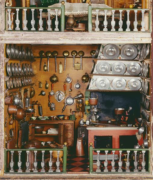 puppenhaus_nurnberg_1639_germanischesnationalmuseum_3.jpg