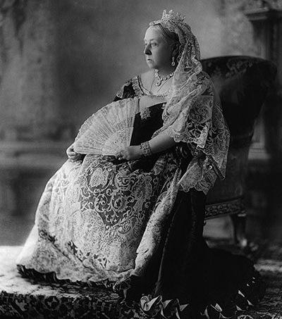 queen-victoria-1897.jpg