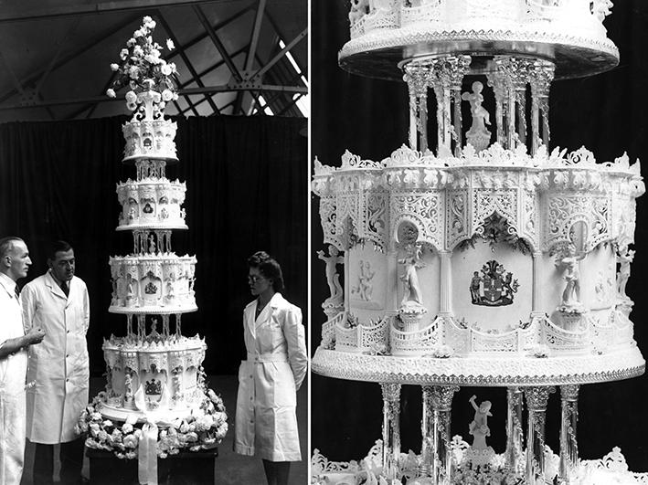 queenelizabeth_cake.png