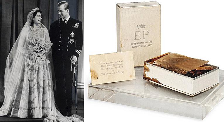 queenelizabeth_wedding_cake_1947.jpg