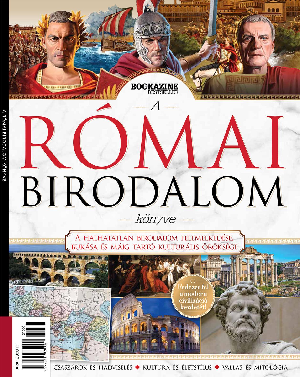 romaiak_bookazine_cimlap.jpg