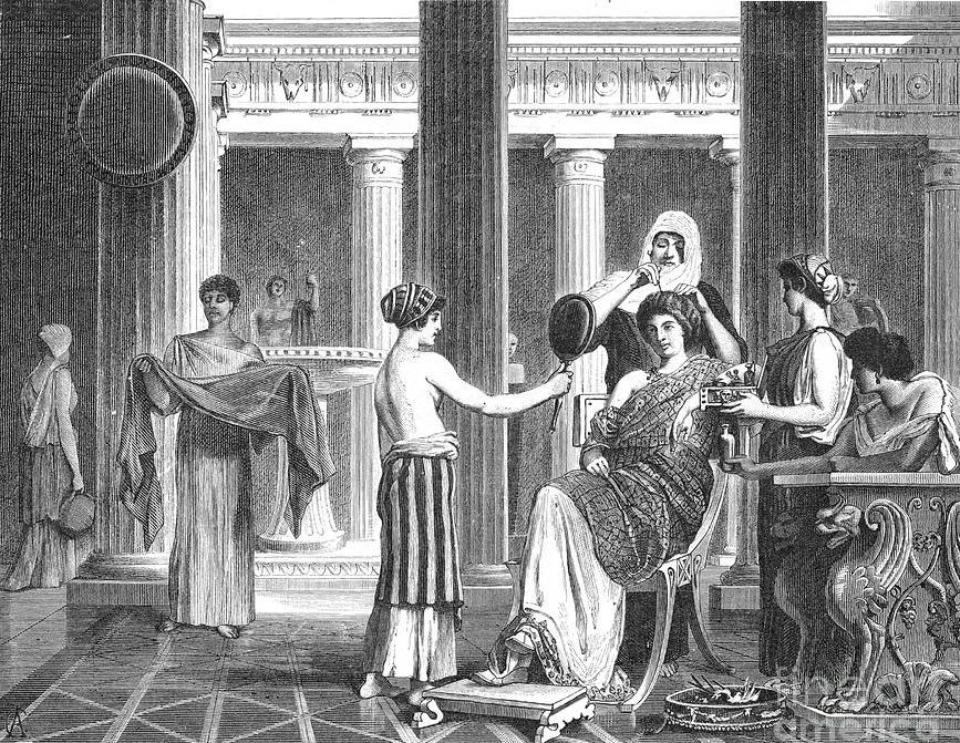 roman-slaves--patrician-granger.jpg