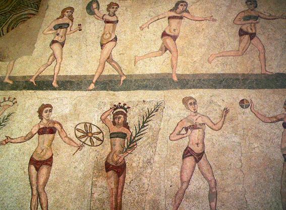 roman-underwear.jpg