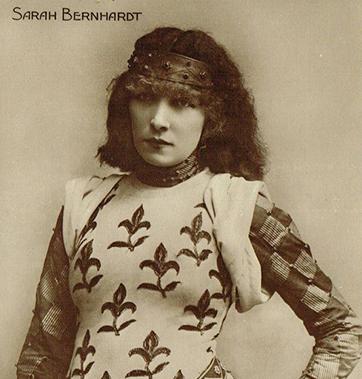 sarahbernhardt_ladymacbeth_1884.jpg