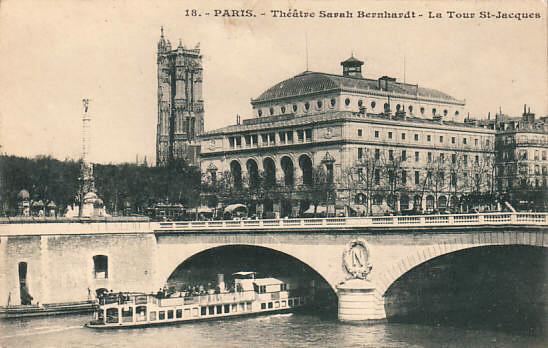 sarahbernhardt_the_tre_de_la_ville_cca1900-1910_pd.jpg