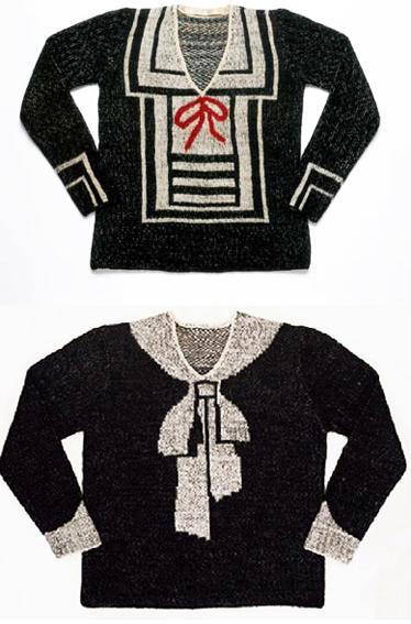 schiap-sweaters.png