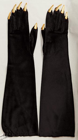 schiaparelli-around-1936.jpg