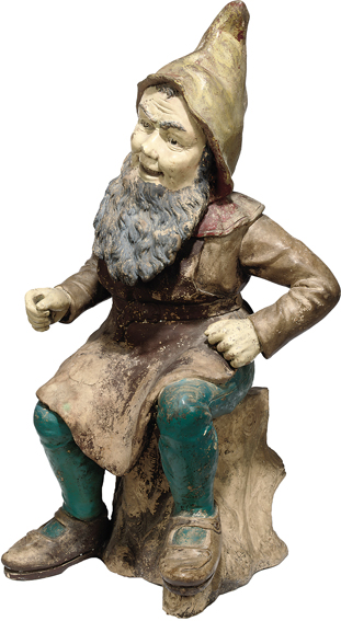 sitting-gnome_austrian_terracotta_early20c.jpg