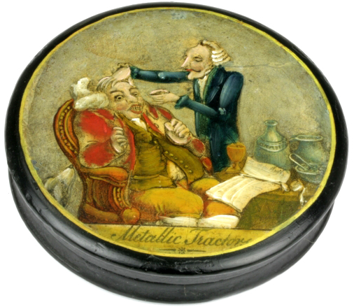 snuff-box-tractors_early1800s.jpg