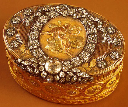 snuffbox_gold-silver-diamonds_johann-balthasar_hermitage.jpg