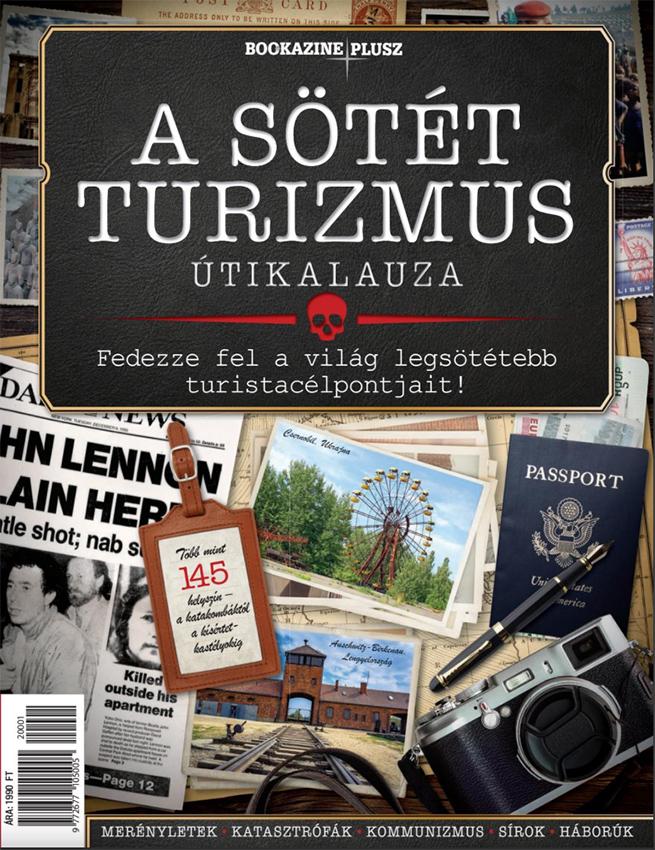 sotet_turizmus_bookazine.jpg