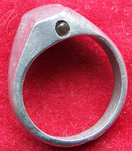 stanhope_ring.PNG