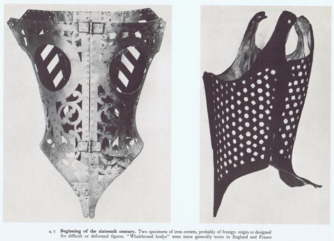 steel-corsets1.jpg