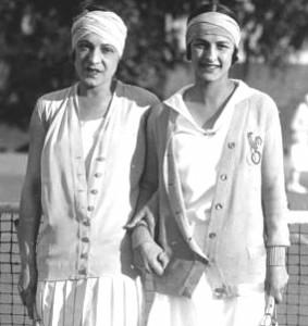 suzanne_lenglen_julie_vlasto_1926-tennis-sweaters-skirts.jpg