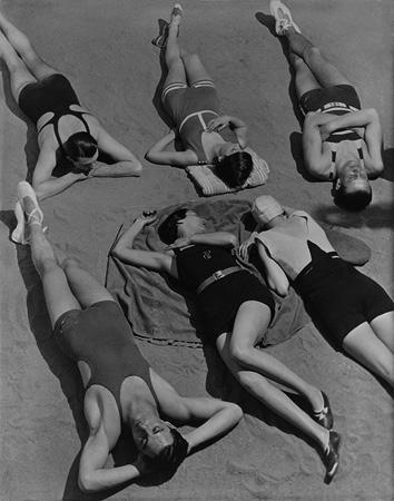 swimwear_patou_1930.jpg