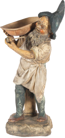 terracotta-working-gnome_late19c.jpg