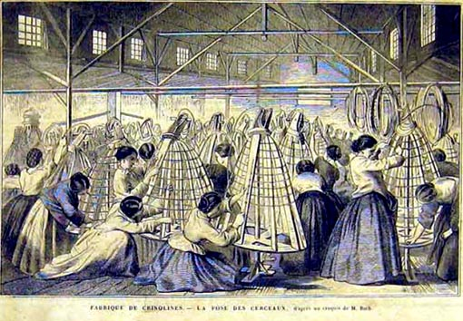 the-crinoline-factory.jpg