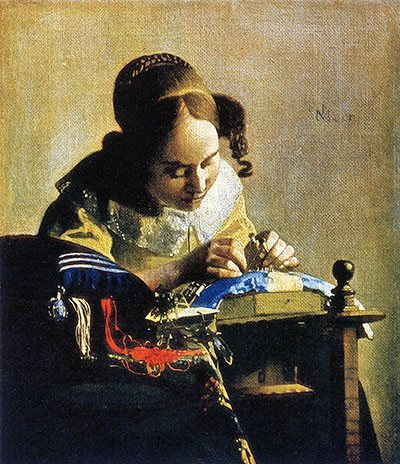 the-lacemaker-by-johannesvermeer.jpg
