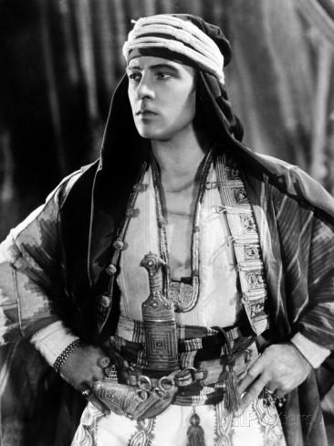 the-sheik-rudolph-valentino-1921.jpg