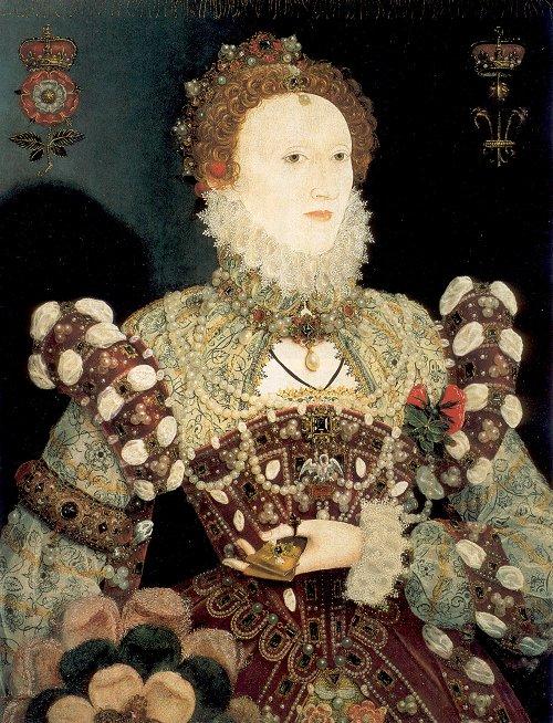 thepelicanportrait_elizabeth-i_nicholashilliard_1575.jpg