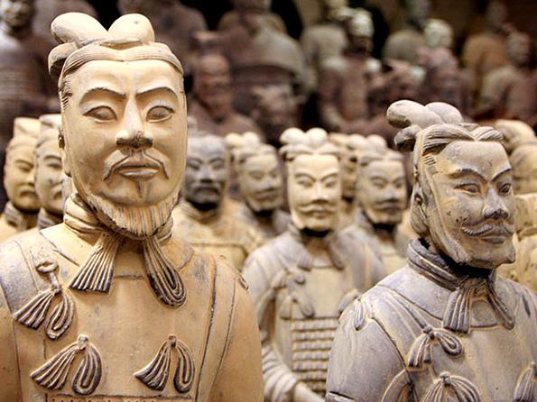 tie_terracotta_warriors2.jpg