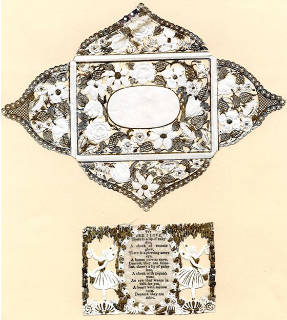 valentin-nap_ornate_envelope.jpg