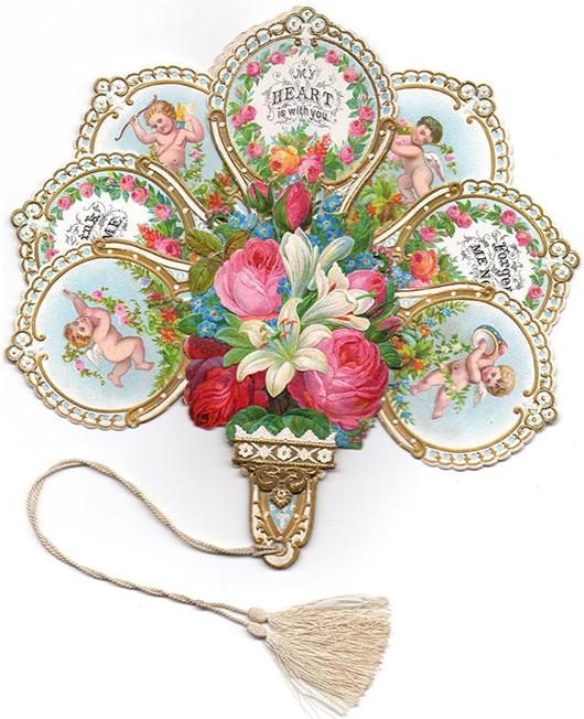 valentin-nap_rimmel_fan_scented_1860s.jpg