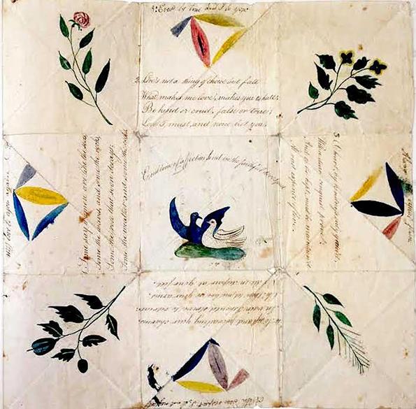 valentin-nap_skot_1797.jpg