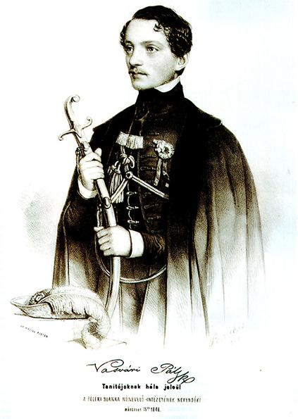 vasvaripal_barabas_miklos_litografia_1848_pd.jpg