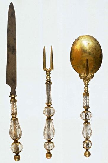 venetian-cutlery-1500s.jpg
