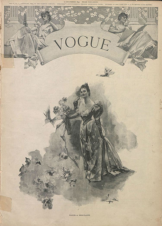 vogueus_1892_first-cover.jpg