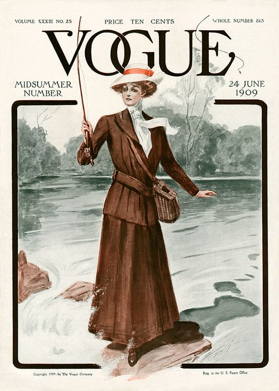 vogueus_1909june24_firstcondenastcover.jpg
