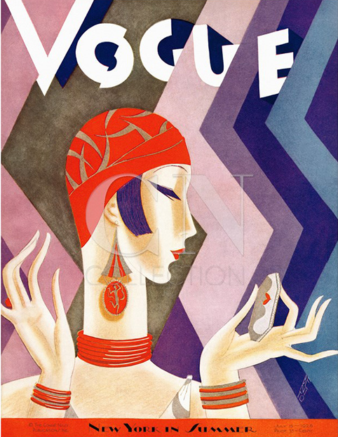 vogueus_1926july_cover.jpg